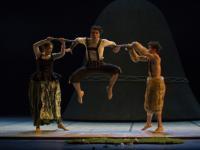 Kulturni dan – obisk gledališča